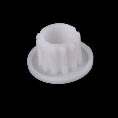 86.1203 CF Meat Grinder Parts Plastic Gear Fit For Zelmer A861203