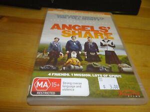 ANGEL-039-S-SHARE-DVD-BARGAIN