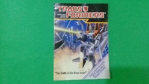 The-Transformers-G1-034-The-battle-is-far-from-over-034-Order-Form