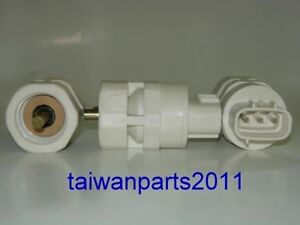 New Vehicle Speed Sensor Made in Taiwan for ISUZU