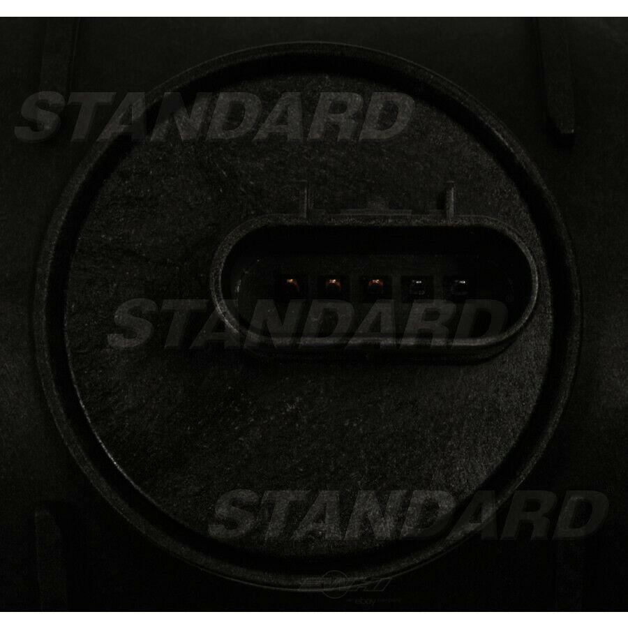 Replacement Parts Standard Ignition MAS0243 Mass Air Flow Sensors