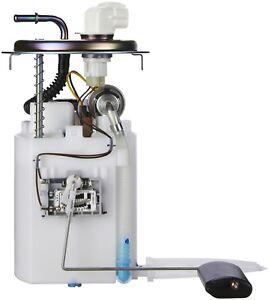 Fuel Pump Module Assy SP8043M Spectra Premium Industries