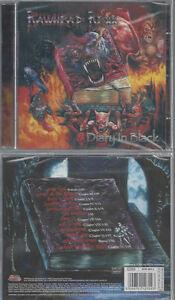 CD-RAWHEAD-REXX-DIARY-IN-BLACK