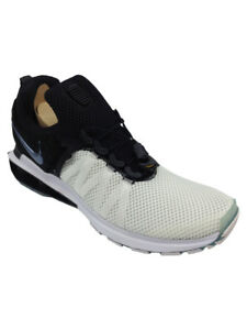 watch 69eb3 7e96f Image is loading Nike-Mens-Shox-Gravity-Running-Shoes-AR1999-Multiple-