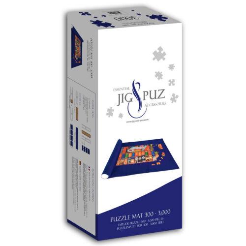 Tapis puzzle pour 300-3000 Pièces 79725