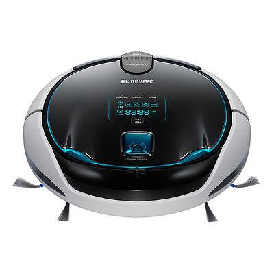 SAMSUNG ROBOT ASPIRAPOLVERE VR5000  ANIMAL PLUS VR10J5054UD