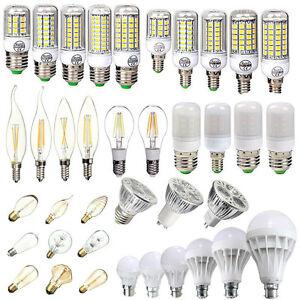 E27-E14-GU10-G9-5730-SMD-LED-5W-6W-7W-9W-12W-15W-40W-Bombilla-Energy-Luz-Lampara