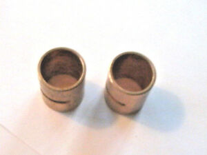 PAIR-OF-STANDARD-WRIST-PIN-BUSHINGS-4-HARLEY-EVO-SHOVEL-PAN-KNUCKLE-HD-24334-36