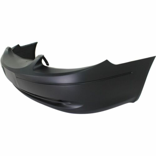 Primered Front Bumper Cover Fits Ford Taurus 2F1Z17D957BA FO1000460