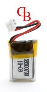 BATLI11-Compatible-Daitem-Lithium-3-6-Volt-70-MAH
