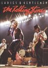 Ladies and Gentlemen [DVD] [Bonus Tracks] by The Rolling Stones (DVD, Oct-2010, Eagle Vision)