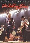Ladies and Gentlemen [DVD] [Bonus Tracks] by The Rolling Stones (DVD, Oct-2010, Eagle Vision)