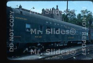 Original-Slide-Mexico-SCD-Sleeper-039-Golfo-de-Mexico-039-417-SLP-SLP-1982