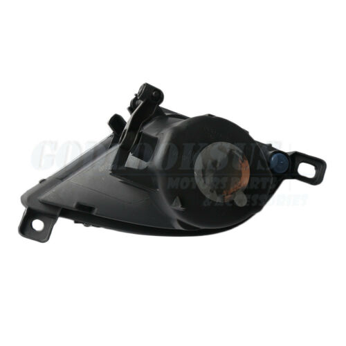 New For 08-11 BMW 5 Series E60 528i 535i Front Right Lower Bumper Fog Light Lamp