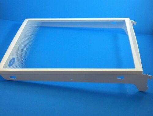 240355211 Frigidaire Refrigerator Spillsafe Shelf ;B5