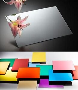 Acrylic-Mirror-Sheet-Large-Perspex-Plastic-Safety-Mirror-Child-Safe-Cut-to-Size