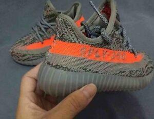 Adidas Yeezy Boost SPLY 350 release date: Expected to hit stores