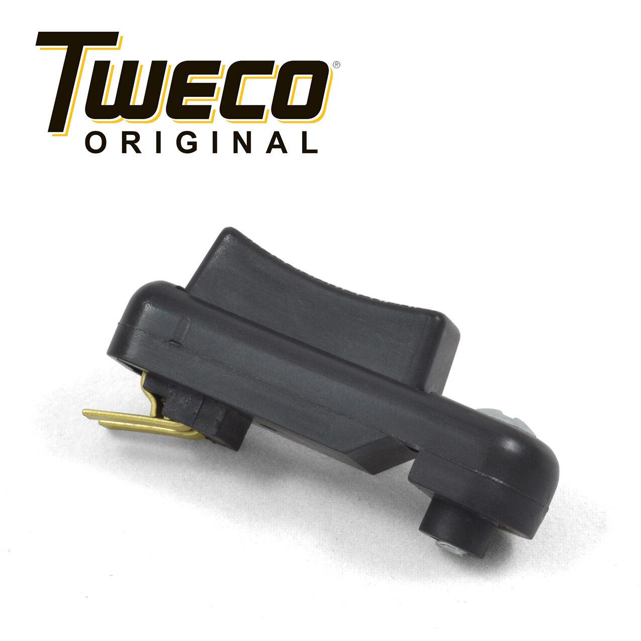 Tweco Mini-Mig Welding Gun Trigger Switch 35-90