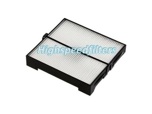 CABIN AIR FILTER for 2003-2008 SUBARU FORESTER