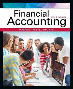 Financial-Accounting-by-Carl-S-Warren-James-M-Reeve-and-Jonathan-Duchac