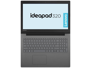 Portatil-Lenovo-Ideapad-320-15ISK-15-6-034-HD-i3-6006U-8-GB-RAM