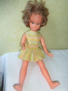 Ancienne Poupée Mannequin De Gege Mc 6 Cw Virbzzy7-07175149-809698017