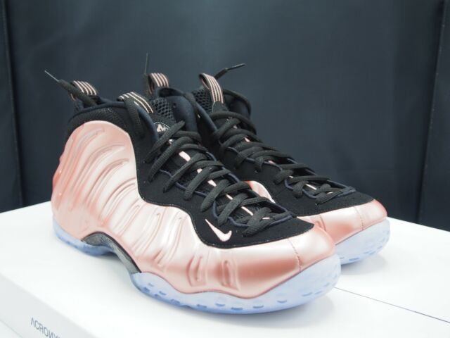 c395e9ec98bd6 Nike Air Foamposite One