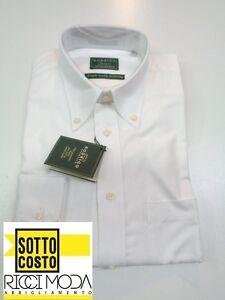 Outlet-75-32-0-Camicia-uomo-shirt-chemise-camisa-hemd-rubashka-3200540036