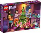 Lego 41353 Friends Christmas Advent Calendar - 500pcs