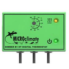 Microclimate B1ME//HT High Temp Magic Eye