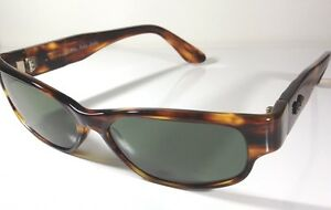 8138c0ab60317 Vintage RAY BAN Bausch   Lomb W2985 USA sunglasses very RARE!