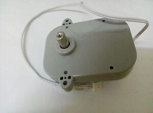 Replacement Watch Winder Motor Ebay