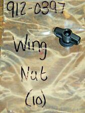CUB CADET 720-04122 Wing Knob 5//16 18  Z RZT SZ ZTX ZTX4 ZTX5 ZTX6 ULTIMA Tank