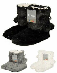 stivali pon pon in vendita | eBay