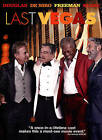 Last Vegas (DVD, 2014, Includes Digital Copy UltraViolet)