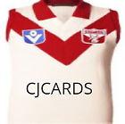 cjcards14