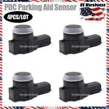 Ultra-spark 1UT50TZZAA PDC Parking Backup Reverse Distance Sensor