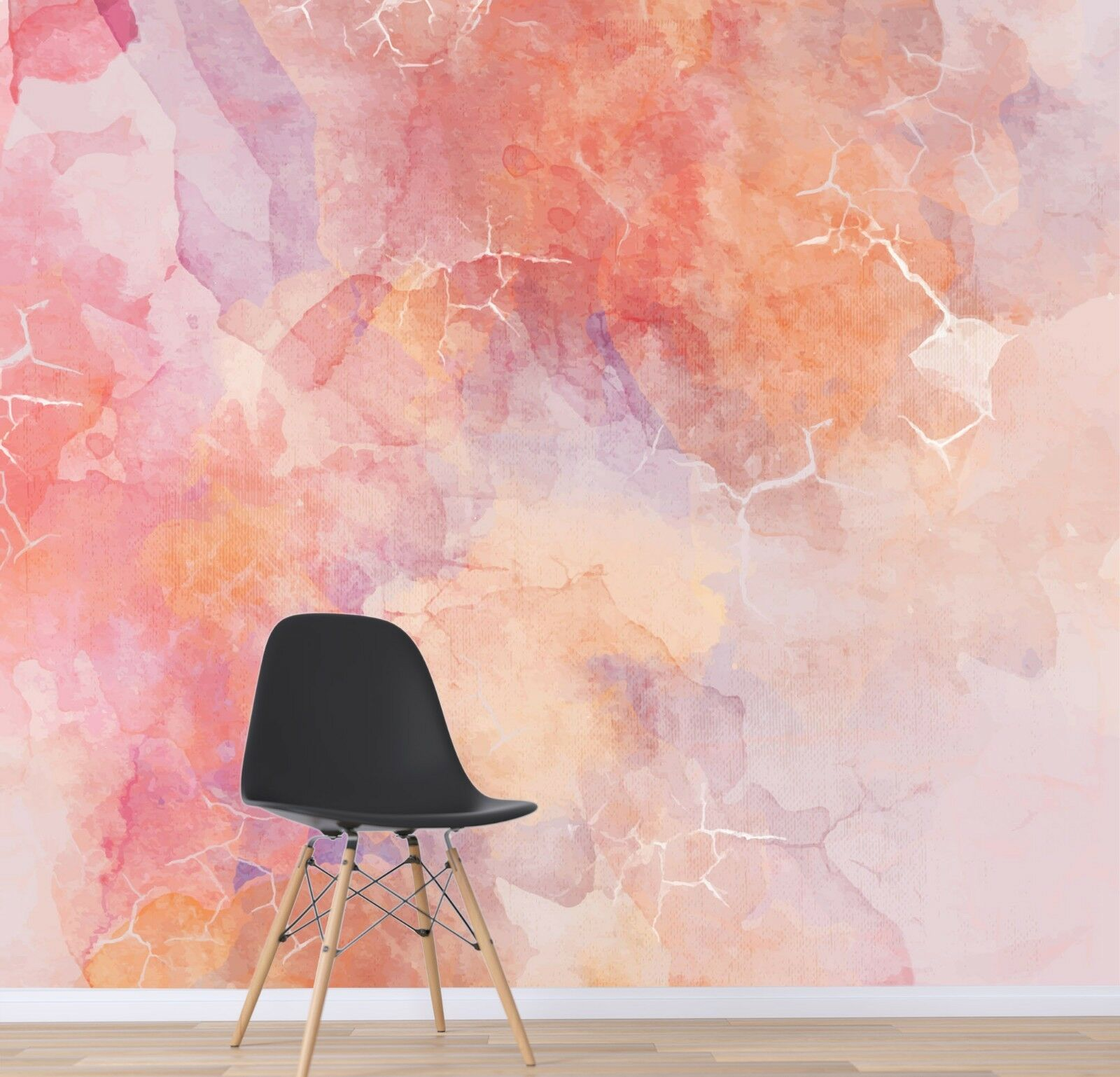3D Beautiful Pink Texture 54 Wallpaper Murals Wall Print Wallpaper Mural AJ WALL
