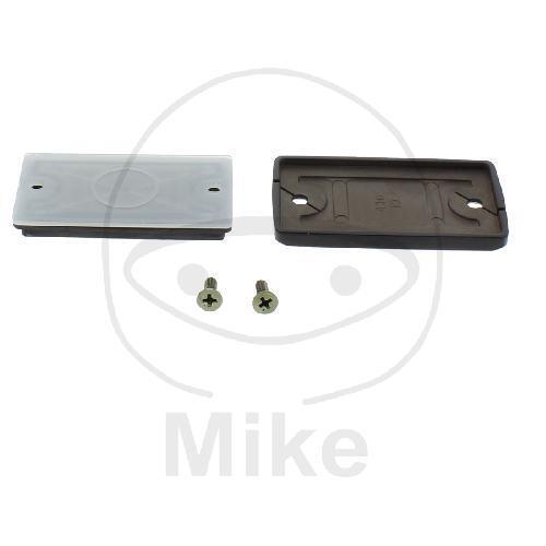 Tourmax Behälter Reparatursatz Bremse / Kupplung RCD-301