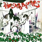 En El Maravilloso Mundo De Ingeson by Los Speakers/The Speakers (CD, Oct-2013, Shadoks Music)