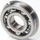 Manual Trans Main Shaft Bearing-Ball Bearing National 206-L