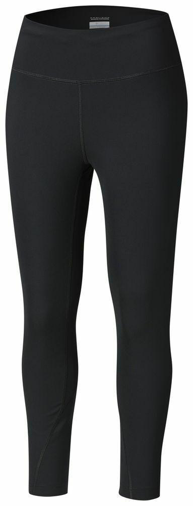 COLUMBIA Bajada II AK2683010 Trainingshose Laufhose Hose Leggings Damen Neuheit