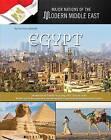 Egypt by Clarissa Aykroyd (Hardback, 2015)