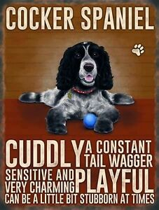 Cocker-Spaniel-fridge-magnet-og