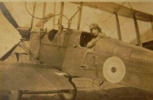 WW1-Aeroplane-Photograph-Royal-Flying-Corps