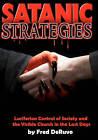Satanic Strategies by Fred Deruvo (Paperback / softback, 2010)