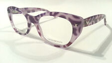 DESIGNER FRAMES GLASSES BY EMPORIO ARMANI - LOOK! -EA9864 - 50-19-140 GP9 - EA27