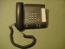 Teledex Speakerheadset Business Phone