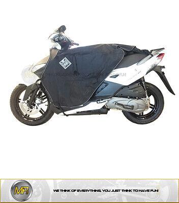 AM46 TELO COPRISELLA MOTO SCOOTER KYMCO AGILITY 50 COPRI SELLA IMPERMEABILE UNIVERSALE COVER COPERTURA SELLA ELASTICO