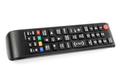 Telecommande pour Samsung AA59-00741a UE32F4020AW UE32F5000 UE32F5000AK Neuf